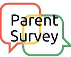 Parent Commitment Survey for 2020-2021 School Year
