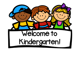 February 3, 2020 - Kindergarten Registration will open for 2020-2021 school year. Click here for Fun Night Info!
