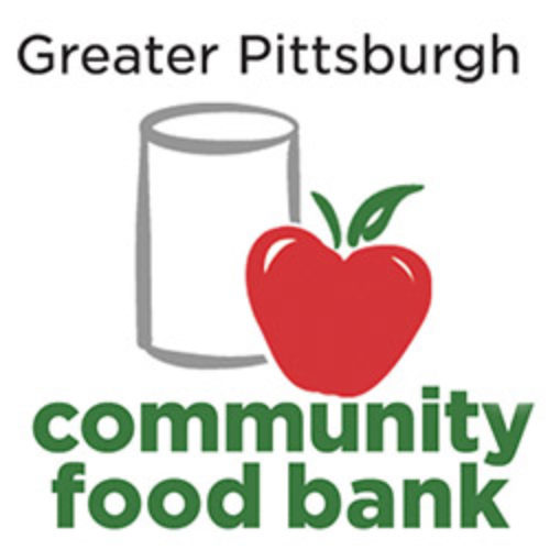 Summer Free Food Service Program