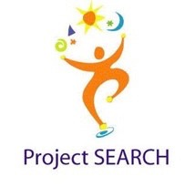 UPMC Mercy's Project SEARCH- Featuring EF Students