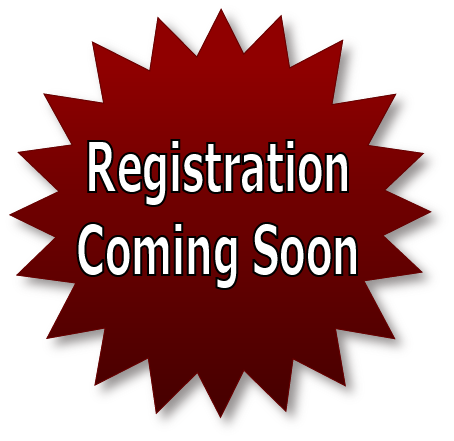 New Student Registration for the 2019-2020 School Year will open online July 22, 2019